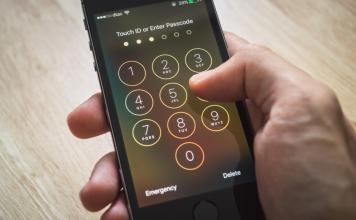 how to unlock phone password in hindi, how to unlock pattern lock,