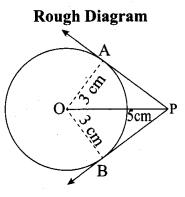 Samacheer Kalvi 10th Maths Guide Chapter 4 Geometry Ex 4.4 21