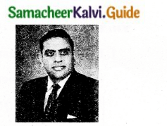 Samacheer Kalvi 10th Social Science Guide Civics Chapter 1 Indian Constitution 5