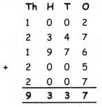 Samacheer Kalvi 4th Maths Guide Term 1 Chapter 2 Number Ex 2.7 2