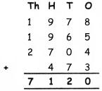 Samacheer Kalvi 4th Maths Guide Term 1 Chapter 2 Number Ex 2.7 3