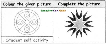Samacheer Kalvi 4th Maths Guide Term 1 Chapter 3 Patterns InText Questions 2