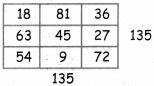 Samacheer Kalvi 4th Maths Guide Term 1 Chapter 3 Patterns InText Questions 9