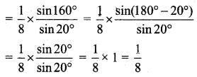 Samacheer Kalvi 11th Business Maths Guide Chapter 4 Trigonometry Ex 4.3 6
