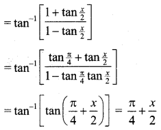 Samacheer Kalvi 11th Business Maths Guide Chapter 4 Trigonometry Ex 4.4 Q10.3