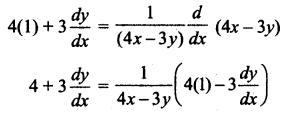 Samacheer Kalvi 11th Business Maths Guide Chapter 5 Differential Calculus Ex 5.6 Q3