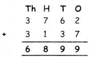 Samacheer Kalvi 4th Maths Guide Term 1 Chapter 2 Number Ex 2.6 6