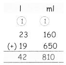 Samacheer Kalvi 4th Maths Guide Term 3 Chapter 3 Measurements Ex 3.3 16