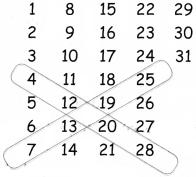 Samacheer Kalvi 4th Maths Guide Term 3 Chapter 4 Time Ex 4.1 2