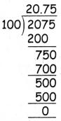 Samacheer Kalvi 4th Maths Guide Term 3 Chapter 5 Money Ex 5.1 15