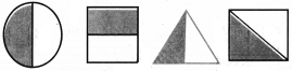 Samacheer Kalvi 4th Maths Guide Term 3 Chapter 6 Fraction Ex 6.1 4