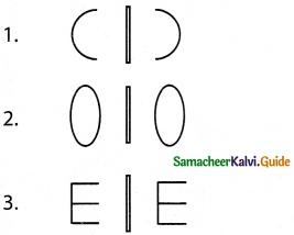 Samacheer Kalvi 5th Maths Guide Term 1 Chapter 1 Geometry 16