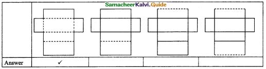 Samacheer Kalvi 5th Maths Guide Term 1 Chapter 1 Geometry 32