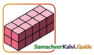 Samacheer Kalvi 5th Maths Guide Term 1 Chapter 1 Geometry 5