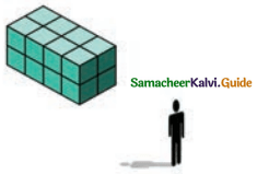 Samacheer Kalvi 5th Maths Guide Term 1 Chapter 1 Geometry 7