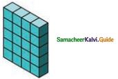 Samacheer Kalvi 5th Maths Guide Term 1 Chapter 1 Geometry 9