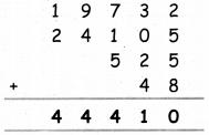 Samacheer Kalvi 5th Maths Guide Term 1 Chapter 2 Numbers Ex 2.5 11