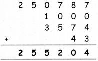 Samacheer Kalvi 5th Maths Guide Term 1 Chapter 2 Numbers Ex 2.5 13