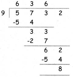 Samacheer Kalvi 5th Maths Guide Term 1 Chapter 2 Numbers Ex 2.8 1