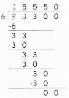 Samacheer Kalvi 5th Maths Guide Term 1 Chapter 2 Numbers Ex 2.8 11