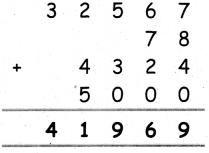 Samacheer Kalvi 5th Maths Guide Term 1 Chapter 2 Numbers Ex 2.9 11
