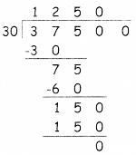 Samacheer Kalvi 5th Maths Guide Term 1 Chapter 2 Numbers Ex 2.9 12