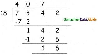 Samacheer Kalvi 5th Maths Guide Term 1 Chapter 2 Numbers Ex 2.9 7