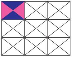 Samacheer Kalvi 5th Maths Guide Term 2 Chapter 3 Patterns InText Questions 1