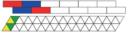 Samacheer Kalvi 5th Maths Guide Term 2 Chapter 3 Patterns InText Questions 7