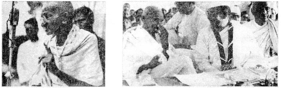 Samacheer Kalvi 6th Tamil Guide Chapter 7.4 நால்வகைச் சொற்கள் 2