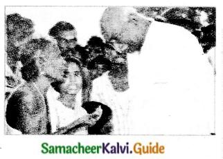 Samacheer Kalvi 6th Tamil Guide Chapter Chapter 4.5 இன எழுத்துகள் 3