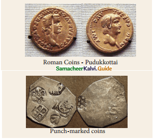 Samacheer Kalvi 9th Social Science Guide History Chapter 3 Early Tamil Society and Culture
