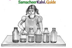 Samacheer Kalvi 9th Tamil Guide Chapter 4.5 வல்லினம் மிகா இடங்கள் - 6