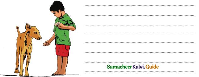 Samacheer Kalvi 9th Tamil Guide Chapter 9.5 அணியிலக்கணம் - 3