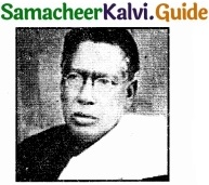 Samacheer Kalvi 11th Economics Guide Chapter 8 Indian Economy Before and After Independence img 4