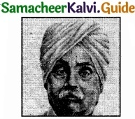 Samacheer Kalvi 11th Economics Guide Chapter 8 Indian Economy Before and After Independence img 5