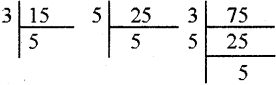 Samacheer Kalvi 6th Maths Guide Term 2 Chapter 1 Numbers Ex 1.2 11