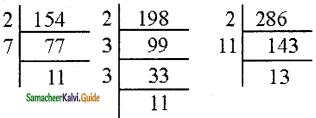 Samacheer Kalvi 6th Maths Guide Term 2 Chapter 1 Numbers Ex 1.2 12