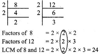 Samacheer Kalvi 6th Maths Guide Term 2 Chapter 1 Numbers Ex 1.2 7