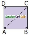 Samacheer Kalvi 6th Maths Guide Term 2 Chapter 4 Geometry Ex 4.3 2