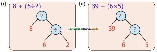 Samacheer Kalvi 6th Maths Guide Term 2 Chapter 5 Information Processing Ex 5.2 3