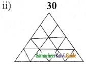 Samacheer Kalvi 6th Maths Guide Term 3 Chapter 5 Information Processing Ex 5.2 5