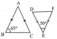 Samacheer Kalvi 8th Maths Guide Answers Chapter 5 Geometry Ex 5.1 6