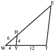 Samacheer Kalvi 8th Maths Guide Answers Chapter 5 Geometry Ex 5.1 7