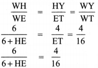 Samacheer Kalvi 8th Maths Guide Answers Chapter 5 Geometry Ex 5.1 8