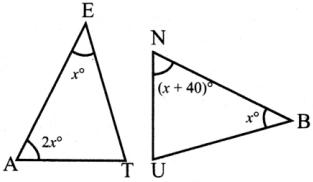 Samacheer Kalvi 8th Maths Guide Answers Chapter 5 Geometry Ex 5.1 9