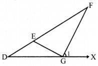 Samacheer Kalvi 8th Maths Guide Answers Chapter 5 Geometry Ex 5.3 11
