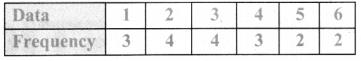 Samacheer Kalvi 8th Maths Guide Answers Chapter 6 Statistics InText Questions 1