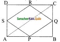 Samacheer Kalvi 9th Maths Guide Chapter 4 Geometry Additional Questions 13