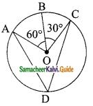Samacheer Kalvi 9th Maths Guide Chapter 4 Geometry Additional Questions 14